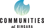 Bingara Living at Bingara Gorge | Communities at Bingara